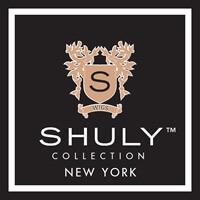 logo Shuly Wigs New York, NY